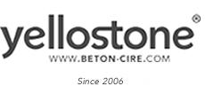 yellostone-beton-cire